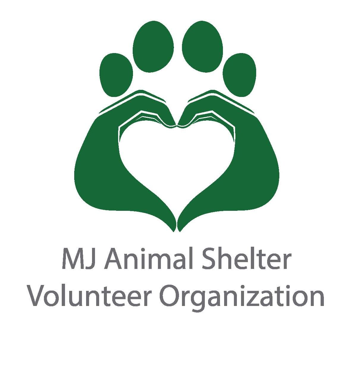 Mt. Juliet Animal Shelter Volunteer Organization
